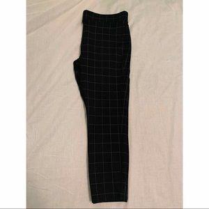 Ann Taylor dress pant legging